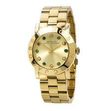 Marc By Marc Jacobs Amy Ladies MBM3215