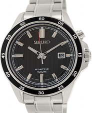 Seiko Kinetic Mens SKA641P1