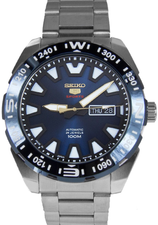 Seiko 5 Sports Automatic Mens SRP747J1