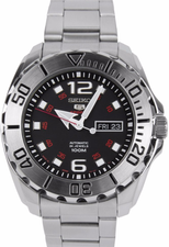 Seiko 5 Sports Automatic Mens SRPB33J1