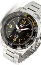 Seiko 5 Sports Automatic Mens SRPB83J1