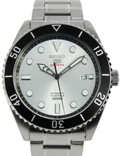 Seiko 5 Sports Automatic Mens SRPB87J1