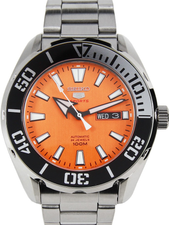 Seiko 5 Sports Automatic Mens SRPC55J1