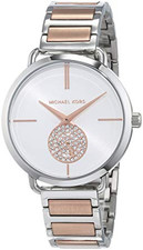Michael Kors Portia Ladies MK3709