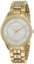 Michael Kors Lauryn Ladies MK3899