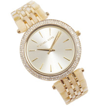 Michael Kors Darci Ladies MK4325