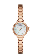 Kate Spade New York Ladies Park Row KSW1363
