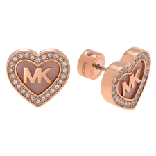 Michael Kors Ladies Earring MKJ5066791