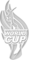 SISU Mouthguard Official Men's Roller Derby World Cup
