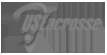 SISU OFFICIAL Mouthguard USA Lacrosse