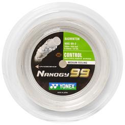 YONEX NANOGY 99 200m