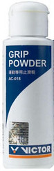 VICTOR GRIP POWDER