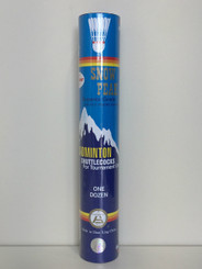 SNOWPEAK C1101 SUPERIOR GRADE SPEED 4.9 - 2 DOZEN