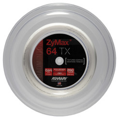 ASHAWAY ZYMAX 64 TX 200m