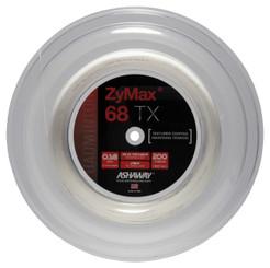 ASHAWAY ZYMAX 68 TX 200m