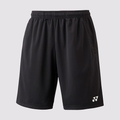 YONX SHORTS YM0004EX BLACK