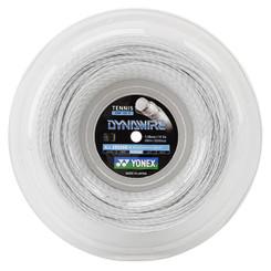 YONEX DYNAWIRE 130 200m