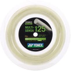 YONEX MULTI-SENSA 125 200m