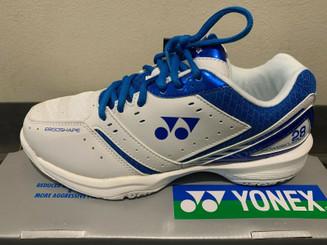 YONEX POWER CUSHION 28 BLUE SHB28EX