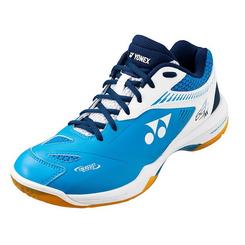 YONEX POWER CUSHION 65Z2 COBALT BLUE