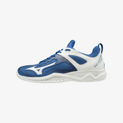 MIZUNO GHOST SHADOW - TRUE BLUE