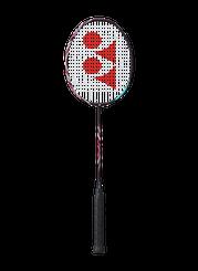 YONEX ASTROX 100 ZZ 4U KURENAI  - FREE STRINGING + FREE GRIP
