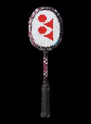 YONEX ASTROX 100 ZZ 3U KURENAI  - FREE STRINGING + FREE GRIP