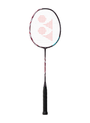 YONEX ASTROX 100 GAME KURENAI 4U - STRUNG + FREE GRIP