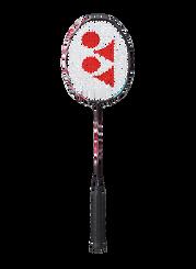 YONEX ASTROX 100 TOUR KURENAI 3U - STRUNG + FREE GRIP