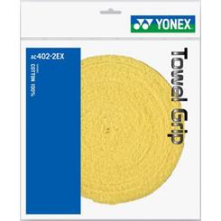 YONEX TOWEL GRIP E402-2EX 11.8M ROLL