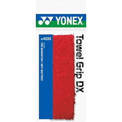YONEX DELUXE TOWEL GRIP AC402DX - MADE IN JAPAN