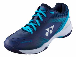 YONEX POWER CUSHION 65X 3 NAVY / BLUE