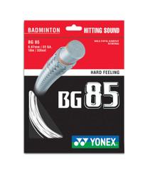 YONEX BG85 10m