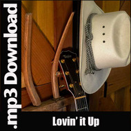 Download the full-length mp3 version here...A Country song. Written & recorded by Jon Hansell & Richard Klender... Vocal by Jon Hansell. We use the highest bitrate possible to provide you with the best fidelity for this audio format.  Once Downloaded; this song will automatically be loaded into iTunes (or your favorite mp3 player). If not, simply drag the .mp3 file into iTunes or your favorite mp3 player and Enjoy... NOTE: You can listen to music samples by clicking on the desired music category icon, located at:  http://www.songtracker.com/music_downloads.html