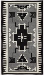 Pendleton Naskan Saddle Blanket