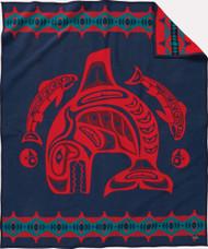 Pendleton Sea Chief Blanket