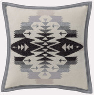 Pendleton Tucson Ivory Decorative Pillow