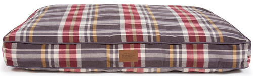 Pendleton Classic Designs Pet Napper Breslin Plaid - Extra Large