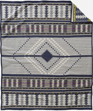 Pendleton Spirit Seeker Blanket