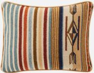 Pendleton Chimayo Harvest Pillow