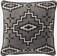 Pendleton Kiva Steps Decorative Pillow