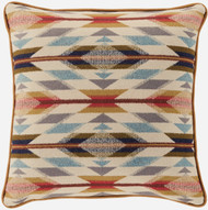 Pendleton Wyeth Trail Decorative Pillow