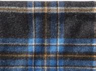 Nylon Backed Summit Lake Roll-up Blanket