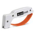 AccuSharp 007C AugerSharp Tool - Sharpener - 007C
