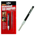 AccuSharp 030C Diamond Rod Sharpener - 030C