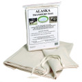 "Alaska ATB3648 Extra Heavy Duty - Meat Transport Bag, 36"" x 48"" - ATB3648"
