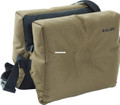 Allen 1851 Filled Bench Bag - 1851