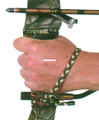 Allen 662 Braided Bow Sling - 662