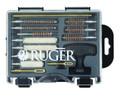 Allen 27821 Ruger Compact Handgun - Kit - 27821