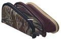 """Allen 72-8 Cloth Handgun Case 8"""" - Assorted Colors - 72-8"""